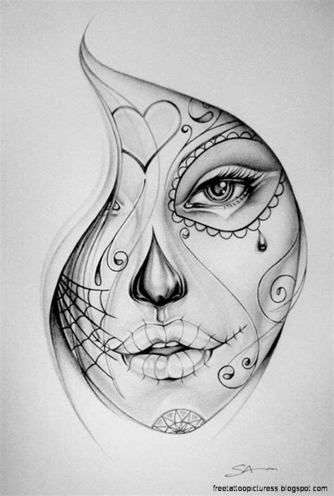 tattoo drawing gallery free tattoo drawings free tattoo pictures