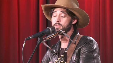 broken heart tattoo lyrics ryan bingham ryan bingham performs quot broken heart tattoos quot grammy com