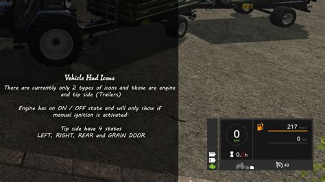 mod of let s farm game game extension mod for farming simulator 2017 modpacks