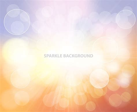background image center sparkle center shine background vector vector