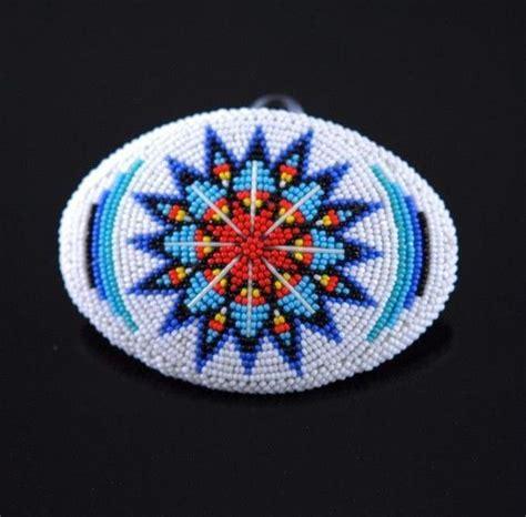 beadwork sioux lakota sioux beadwork beadwork