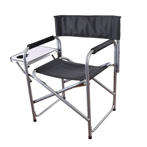 foldable chair kmart padded folding chair kmart