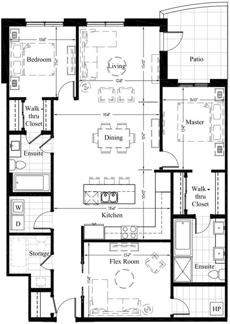 home floor plans edmonton edmonton condominiums 2 bedroom new condo floor plan