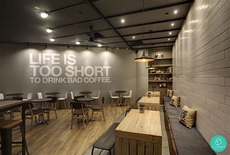 cafe design ideas interior ideas to from cafes restaurants and offices