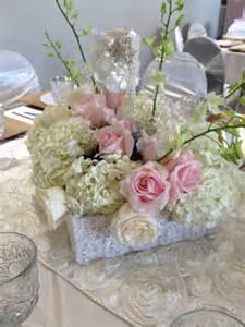quinceanera centerpiece quinceanera centerpiece estrellas quinceanera floral arrangements flower and