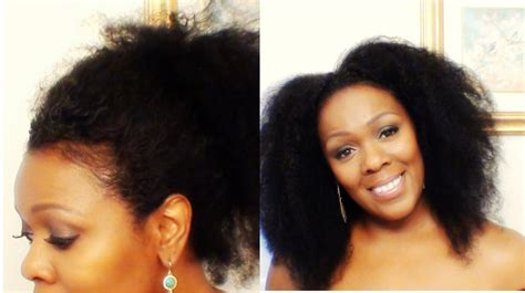safe hair styles for edges how i get my natural hair edges laid nice and smooth