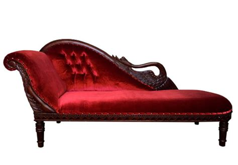 small fainting couch how can you help more people and do more good in the world