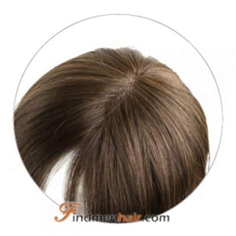 best hair piece for thin crown crown hair piece crown topper hair pieces hair crown topper