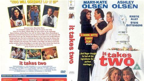 film it it takes two 1995 film alchetron the free social