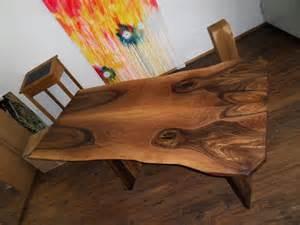 nussbaum tisch tische nussbaum manuform