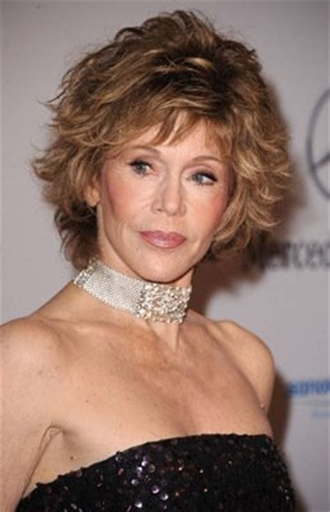 jane fonda hairs styles with cutting instructions 1000 images about hairstyles on pinterest short hair