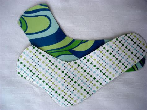 diy sock blockers diy sock blockers for the scrapbooker purdy peas