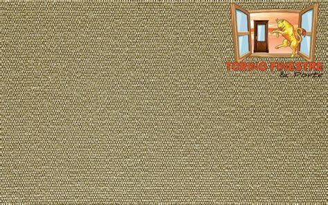 tessuto tende da sole prezzi tende da sole arquati suncolor 5435 tessuti in acrilico
