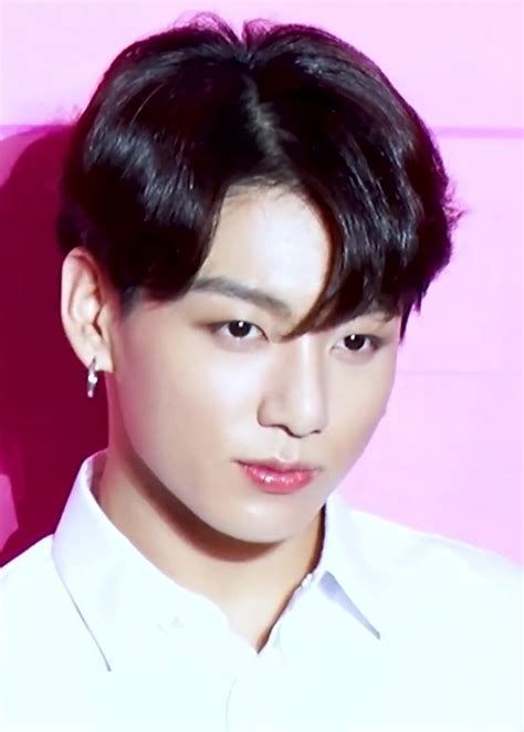 filejeon jung kook  map   soul persona global