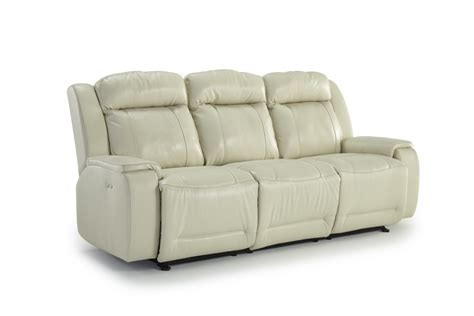 made sofa review leather reclining sofas made in usa sofa review
