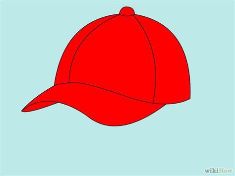 drawing cap clipart best