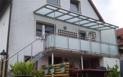 gel nderh he balkon franzsische balkone edelstahl glas das beste aus