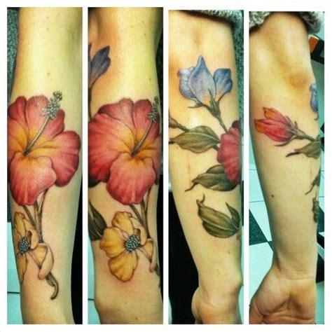 lotus tattoo johnny truant 40 best what i do images on pinterest flowers lotus tat