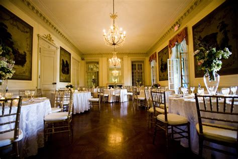 glen manor house wedding photos glen manor house weddings and special events portsmouth rhode island