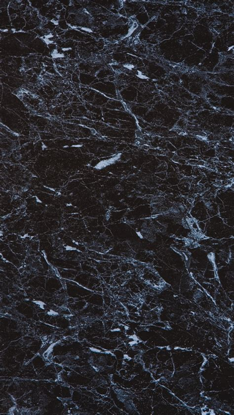marble wallpaper hd tumblr sunday with 425 notes reblog