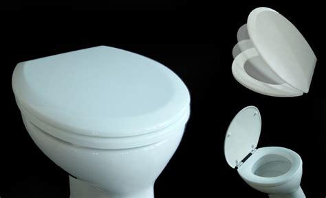wc sitz wasserspülung absenkautomatik wc sitz luxus