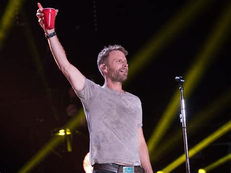 dierks bentley house nash fm 102 5 wmdh fm