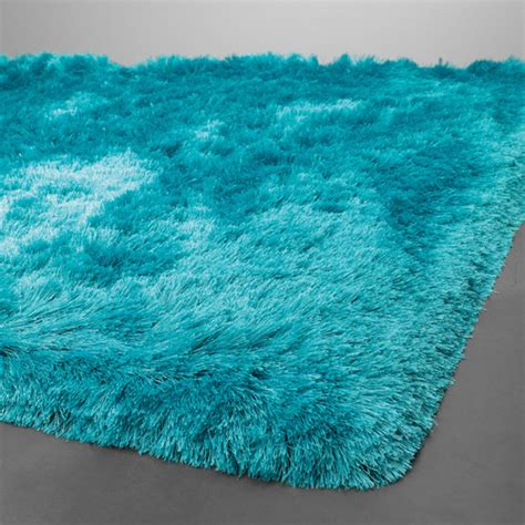 teal fluffy rug shag rugs and carpets largest virginia area rug showroom