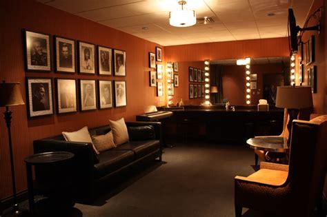 stage dressing room nashville trip backstage opry delong deshort of it s
