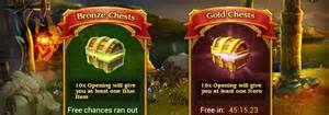 heroes charge xmod games heroes charge top 10 tips cheats you need to know