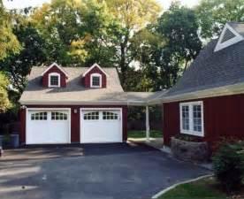 garage addition detached garage