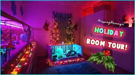 hoppinghammy room tour room tour 2015