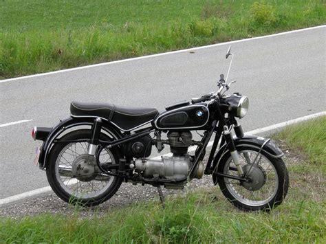 Motorrad Oldtimer Restaurieren bmw r 26 oldtimer motorrad mit fotos restaurieren