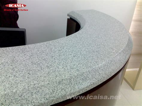 corian materials china corian solid surface material for countertop