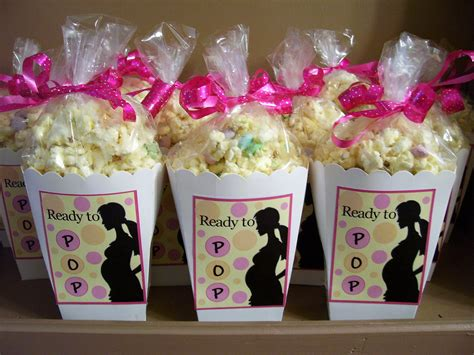 baby shower favors ideas unavailable listing on etsy