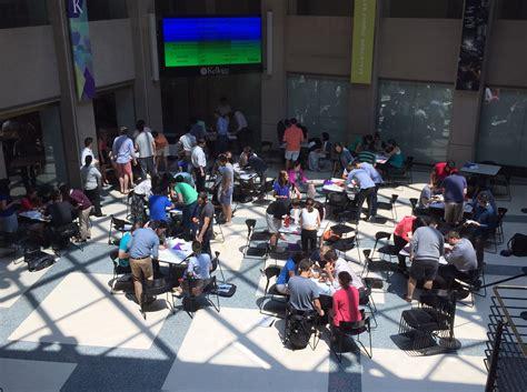 Kellogg 1y Mba by Bringing Leadership Lessons To Kellogg Mba Students