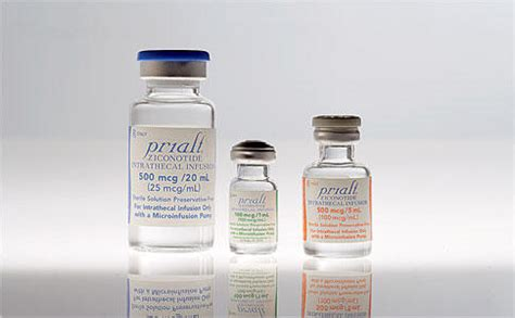 Heroin Detox Stool Sle Like Pinecone by Prialt Patient Information Description Dosage And