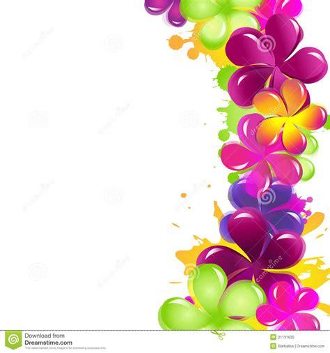 imagenes abstractas de flores flores abstractas foto de archivo imagen 21131630