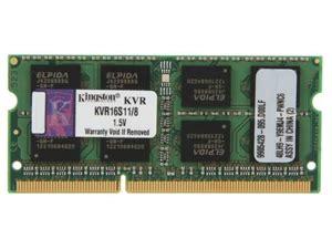 Memory Ram Team Elite Sodimm Ddr4 4gb 2400mhz Ted44g2400c16 Sbk memory ram centre best pc hardware prices