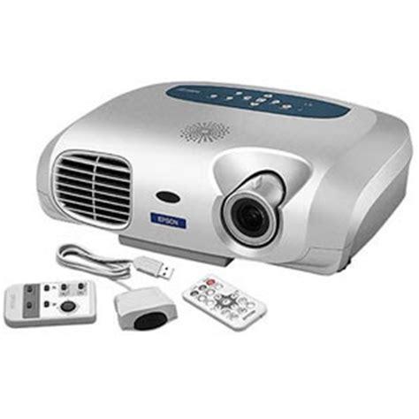 Proyektor Epson S400 cah lor rel pengenalan teknologi lcd projector pada anak