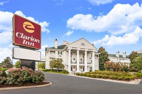 bed and breakfast pigeon forge tn tennessee hotels 53 best smoky mountain bed breakfast images on