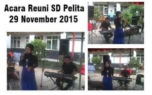 Lowongan Wedding Singer Bandung November 2015 by Wedding Singer Bandung Wedding Singer And Organizer