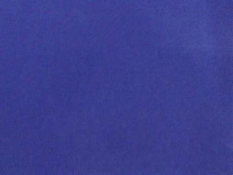royal blue curtain fabric royal blue flocked velvet fabric upholstery curtain