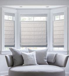 Blinders For Windows Best 25 Bay Window Blinds Ideas On Bay Window