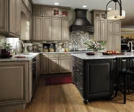 discount kitchen cabinets cincinnati 28 kitchen wholesale kitchen cabinets with kitchen