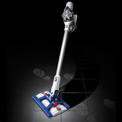 Dyson Floor Washer by Dyson Floor Cleaner 329 Uber Cool Stuff