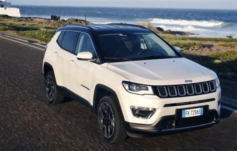 jeep chee review jeep compass prova scheda tecnica opinioni e dimensioni