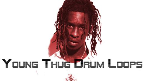 young thug vocal effect young thug type drum loops download sound design elements