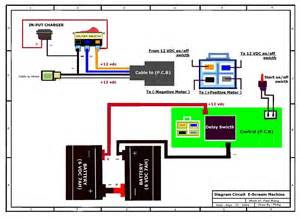 wheelchair controller schematic diagram get free image about wiring diagram