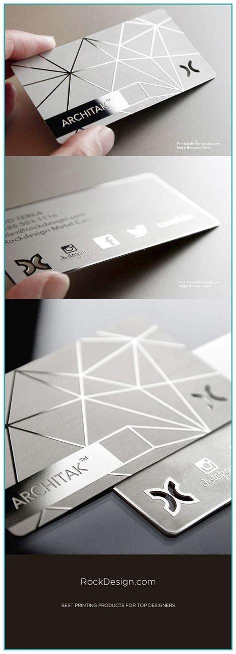Pdf Drucken Online Günstig visitenkarten online drucken kostenlos