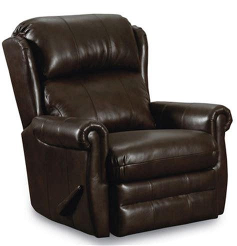 lane belmont recliner belmont wallsaver recliner by lane home gallery stores